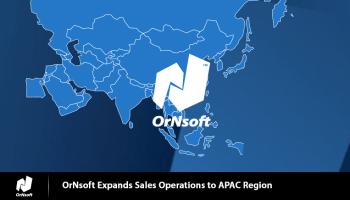 ornsoft-apac-expansion