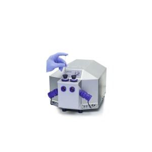 Power-O2k-Respirometer