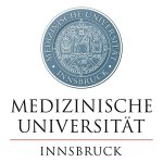 Medical University Innsbruck