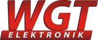 800px-WGT_Logo_2012