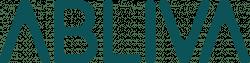 ABLIVA-Logotype-Green-RGB