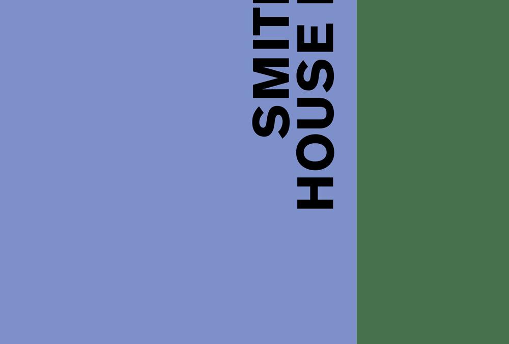 Smith House II