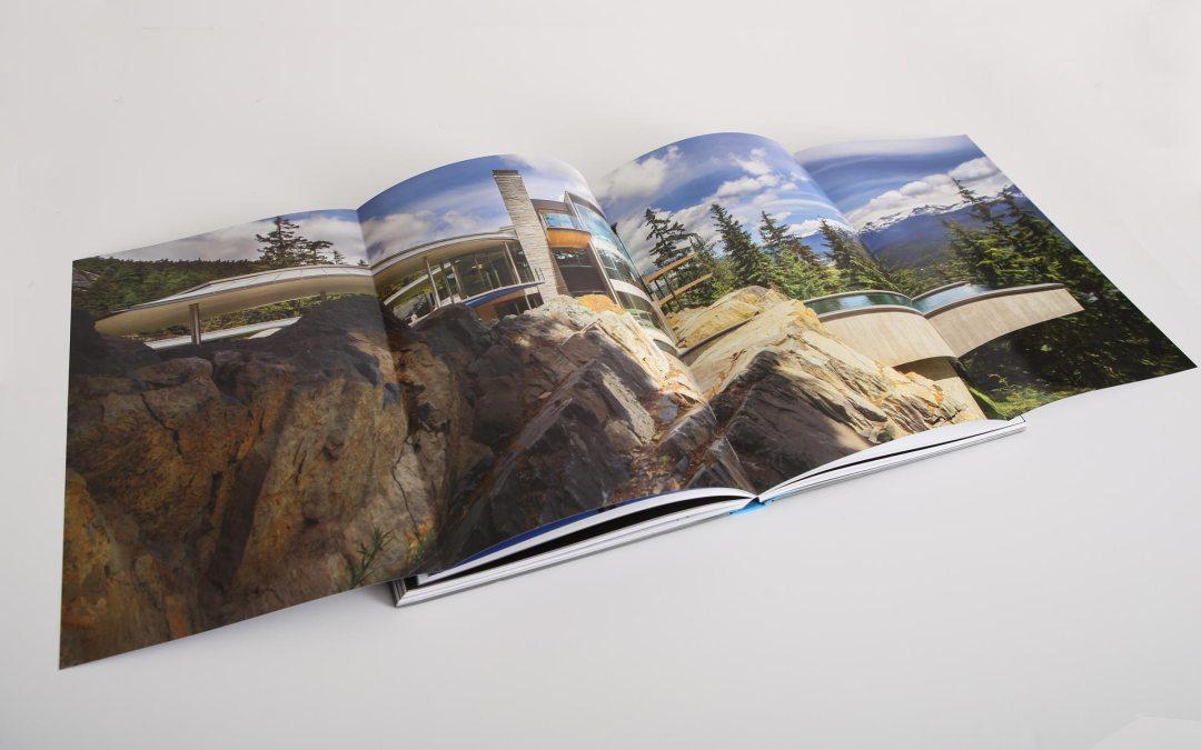 bcj-seattle-architecture-book-design-8