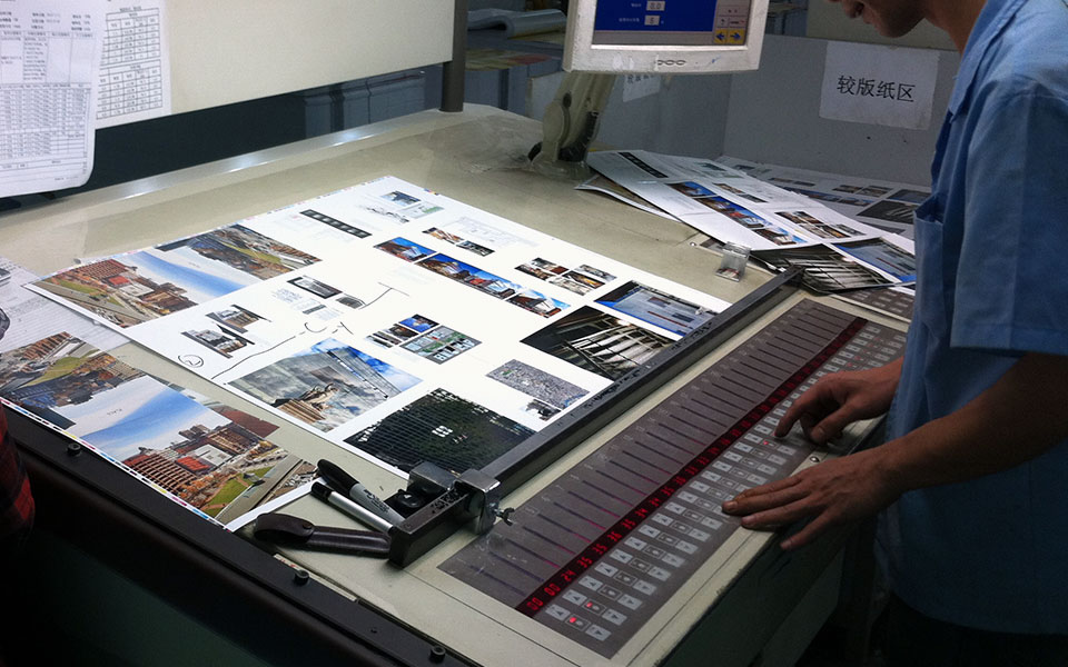 oro-editions-press-2
