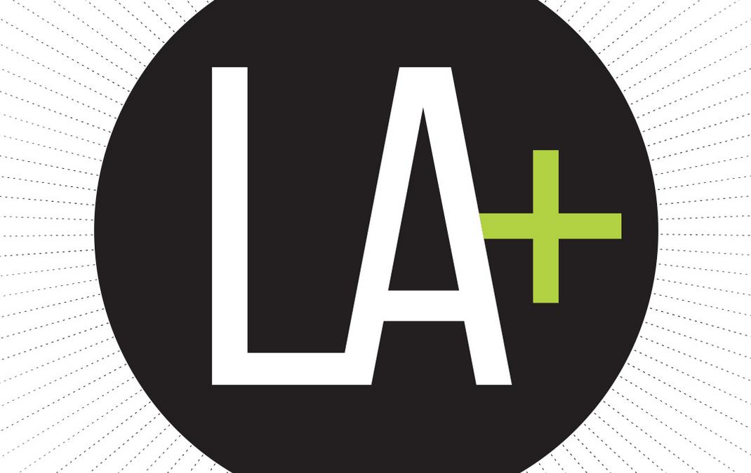 World Architecture Features LA+ Series