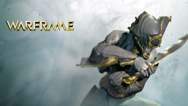 Excalibur (Prime)
