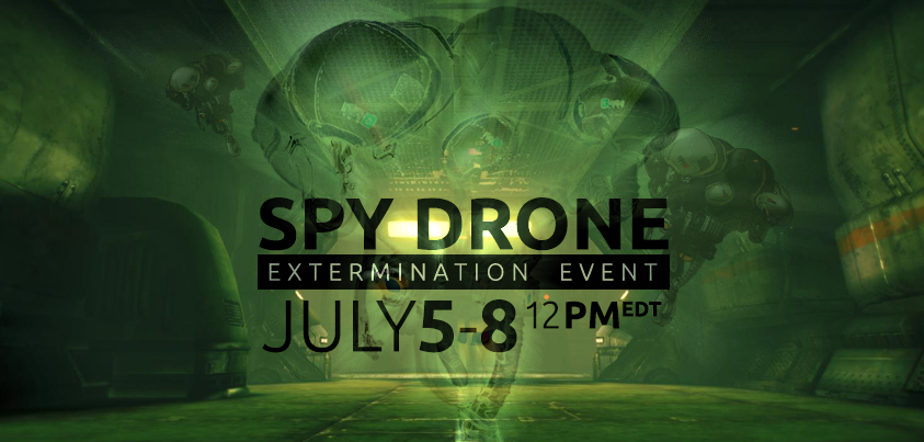 Informant Event