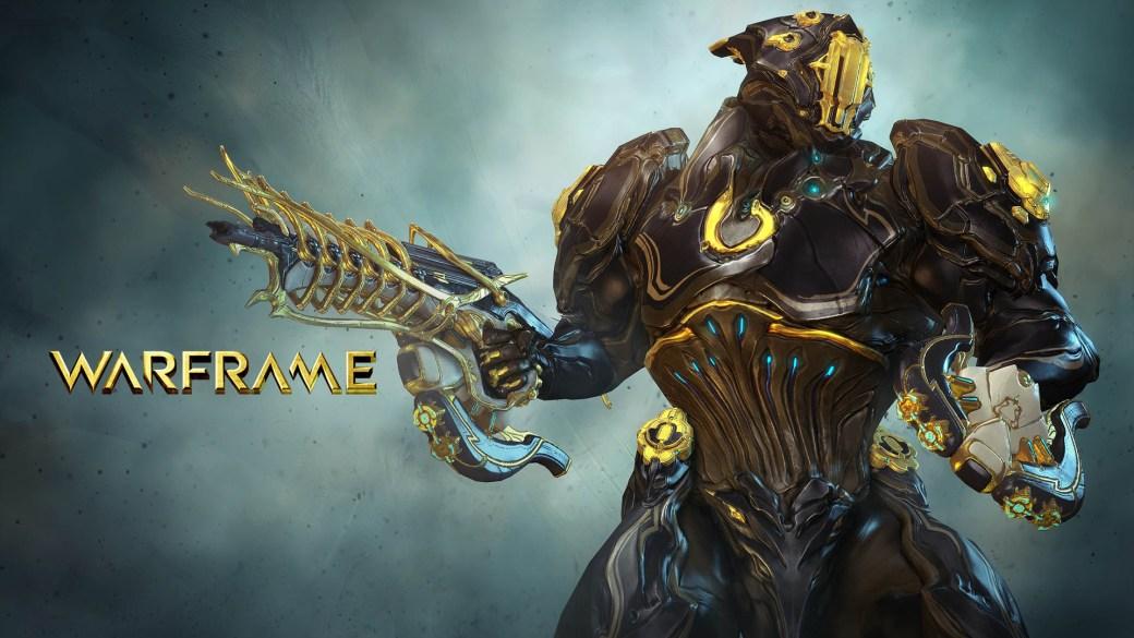 Rhino Prime