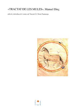 Tractat de les mules