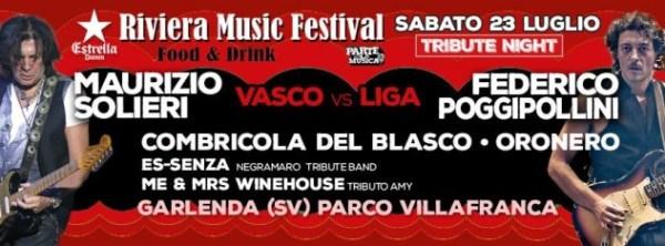 riviera-music-festival-tribute-night