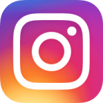 Instagram ORPBMX