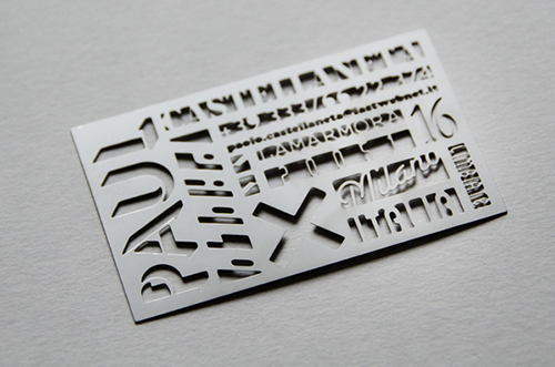 22 inflexible metal business cards designs so if you want to create a long lasting impact then better think of changing your paper made business cards into these creative and metallic business cards colourmoves