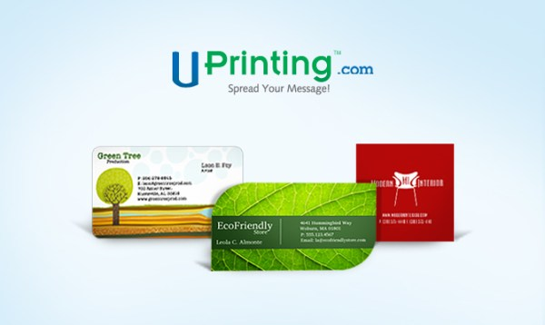 Fresh samples and 250 die cut business cards to be won a leading socially responsible online printing marketing and technology firm has established itself as a major player in the industry with its reheart Choice Image