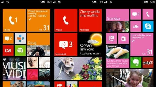 windows_phone_8_start_screen_640x360_211018488674_640x360