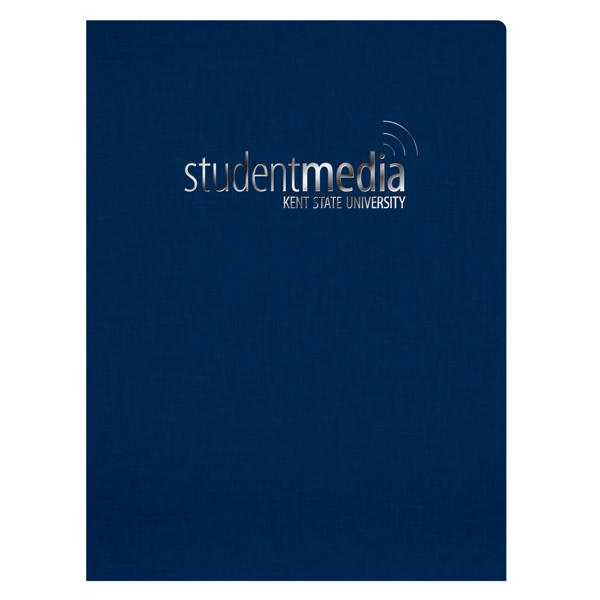 color-stock-folder-foil-stamped
