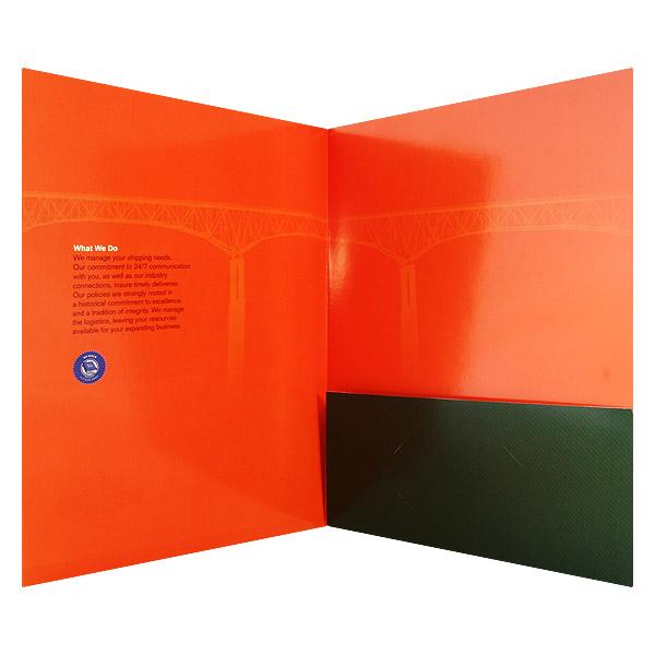 folder-glossy-coating
