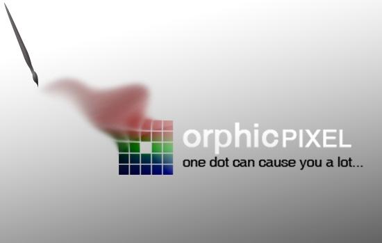 orphicpixel-logo