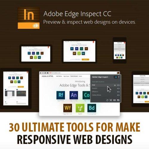 30-Ultimate-Tools-for-Make-Responsive-Web-Designs-530