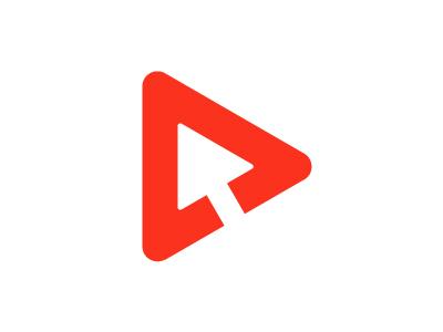 webinteractive-logo-2