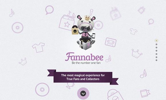 purple-website05
