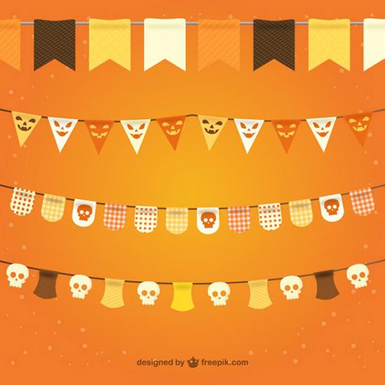 halloween-graphic04