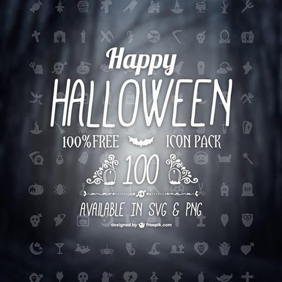 halloween-graphic09