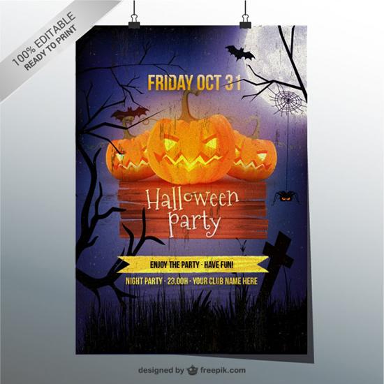 halloween-graphic10