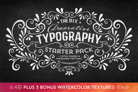 creativemarket_typographykit_preview1-f