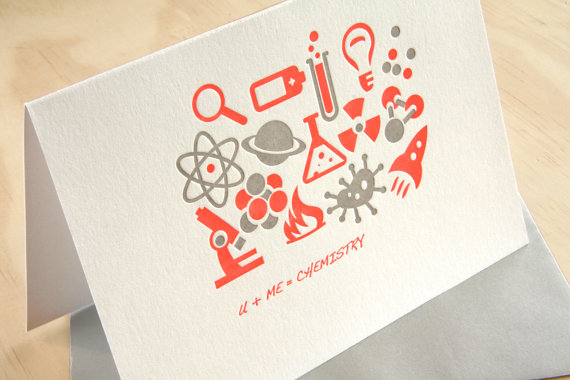 valentines-card-08