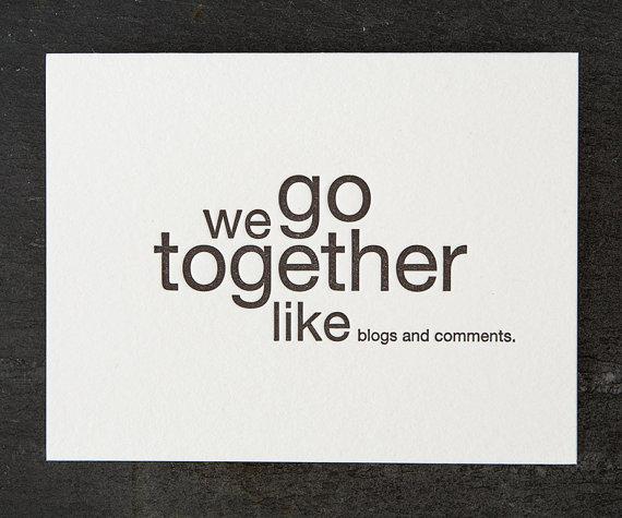 valentines-card-09