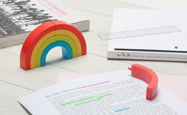 rainbow-highlighter01