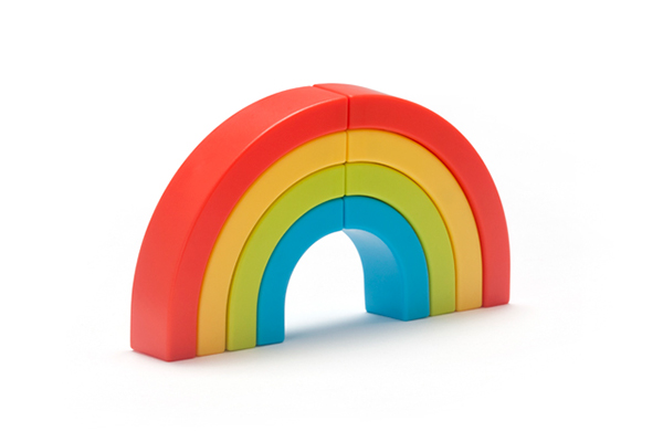 rainbow-highlighter02