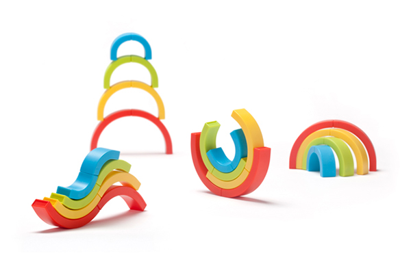 rainbow-highlighter04
