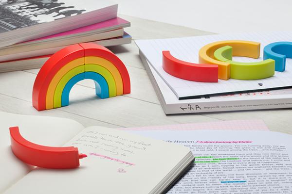rainbow-highlighter05