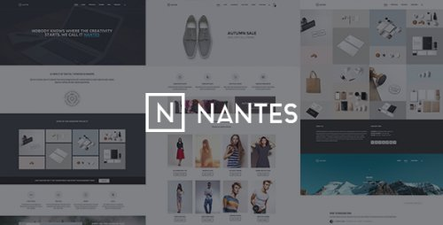 NANTES_500x254