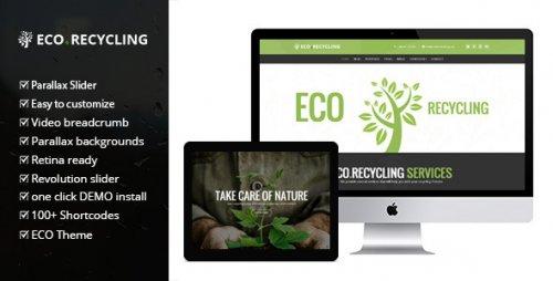ecorecycling_500x254
