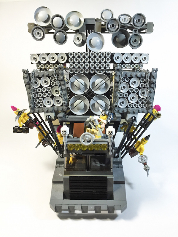 mad-max-lego06