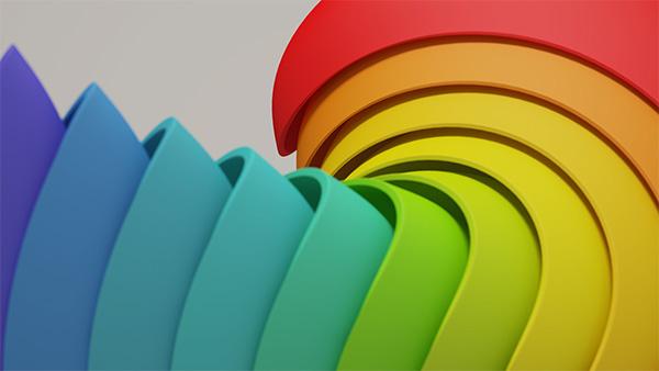 colorful-wallpaper2