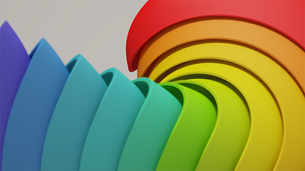 colorful-wallpaper2