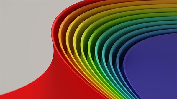 colorful-wallpaper3