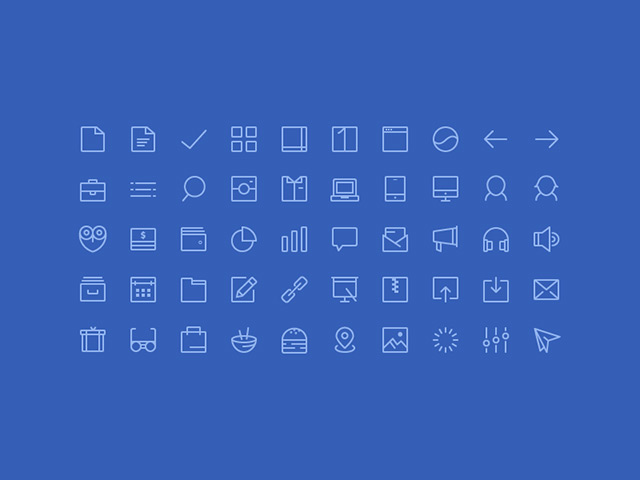 icons_set