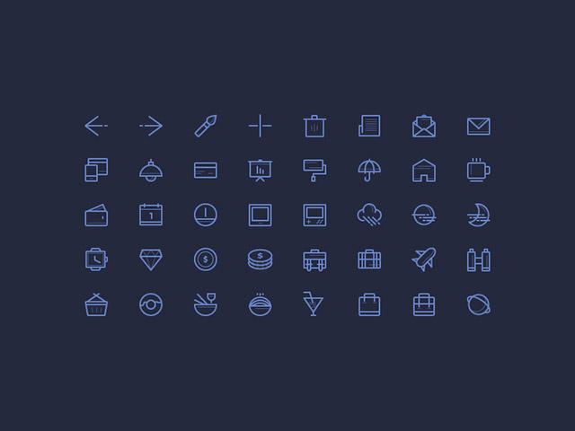 icons_set_vol.2