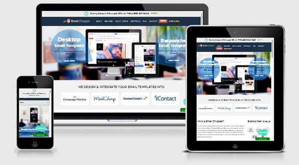 responsive-website11