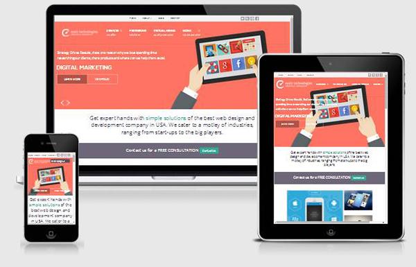 responsive-website14
