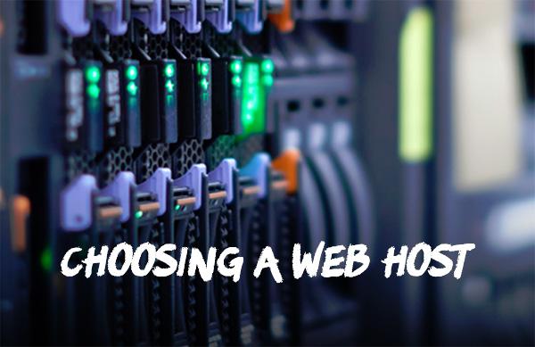 choosing-webhost