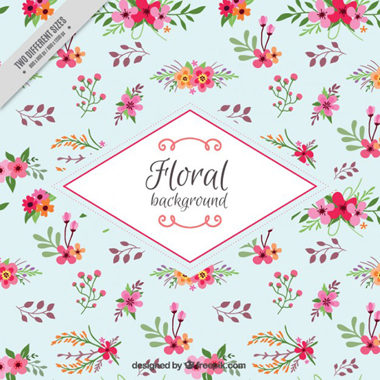 floral-vector09