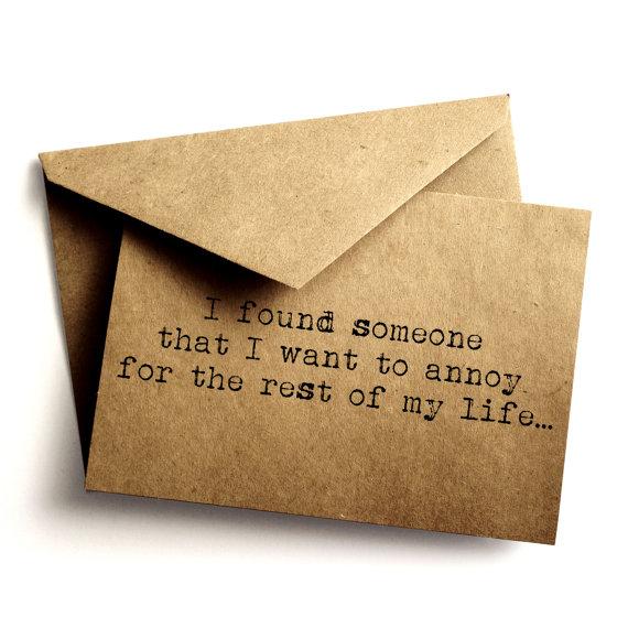 funny-valentine-card01