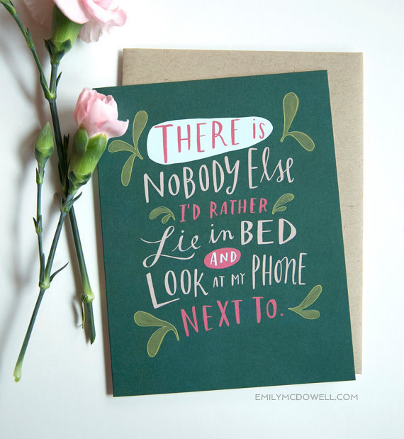 funny-valentine-card04