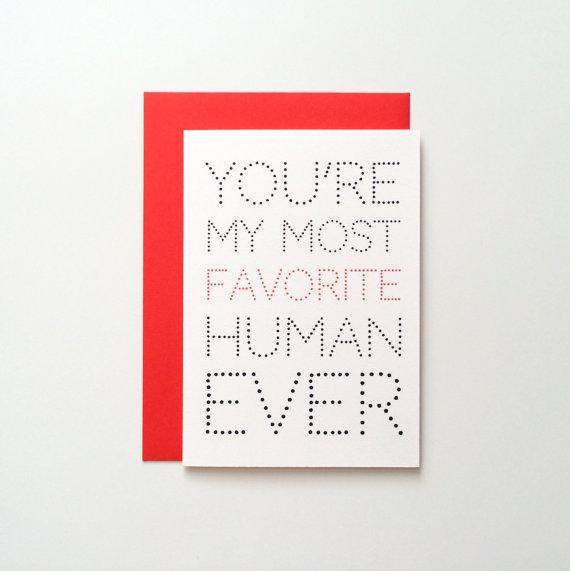 funny-valentine-card13