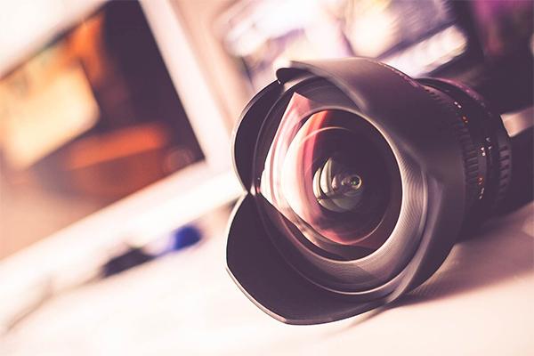 photo-gallery
